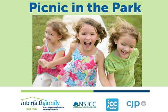 JCC North Shore and North Suburban JCC Holiday Celebration
