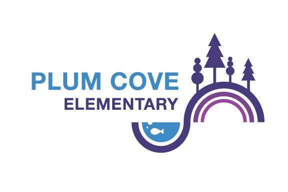 Plum Cove Elementary Online Auction
