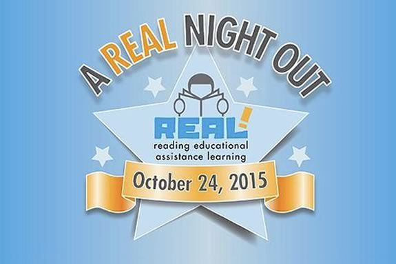 REAL Night Out at Glen Urquhart School in Beverly MA