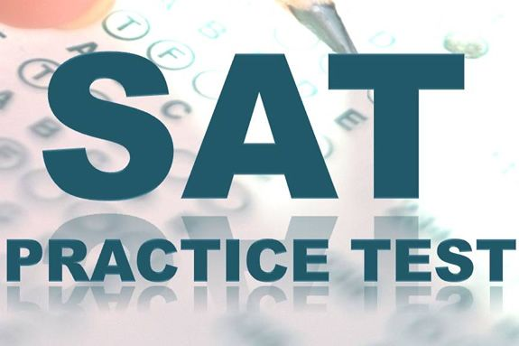 Free SAT/ACT Combo Practice Test at Hamilton Wenham Library