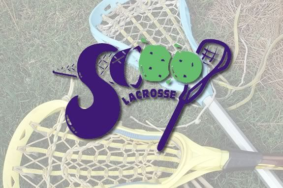 Scoop LaCrosse Programs are geared towards girls entering 1st or 2nd grade