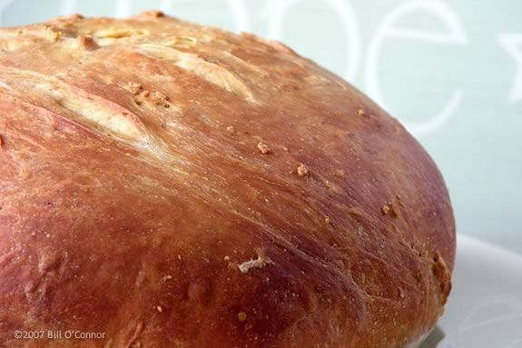 Learn about Broth and Bread at this 'Appleton Cooks' Session in Ipswich MA!