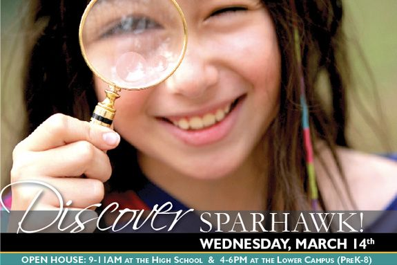Sparhawk School Open House Amesbury Ma Independent Pre-K-12 College Preparatory
