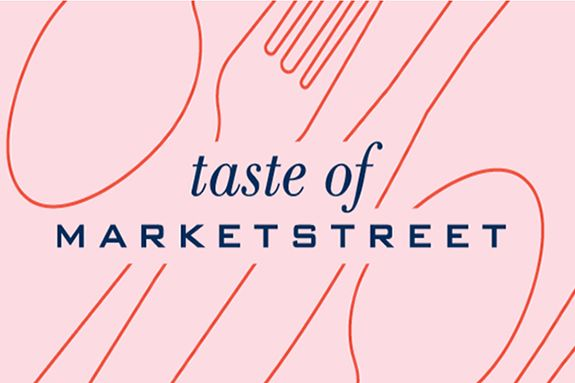 Taste of MarketStreet Lynnfield fundraiser for Haven from Hunger