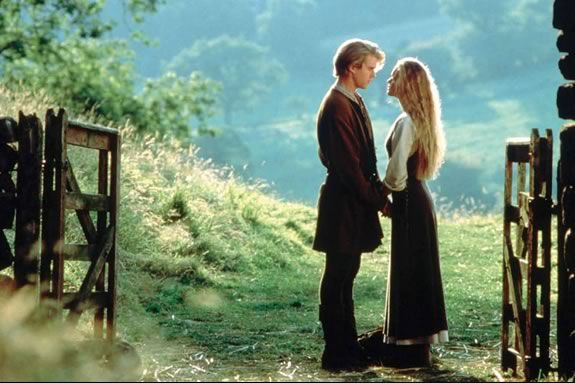 Come see 'The Princess Bride' at the Plum Island Beach parking lot in Newburyport! $25/car benefits Newburyport Youth Services