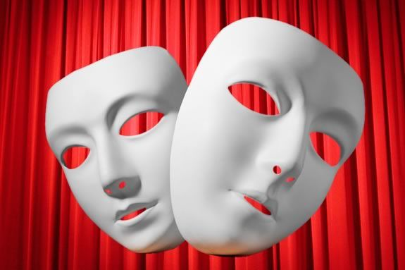 JapeScape teaches theater and drama skills while building confidence!