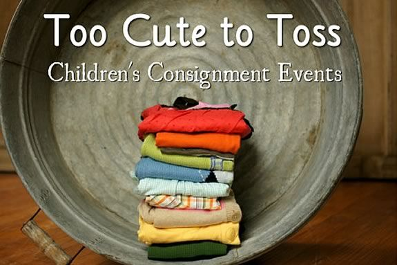 Huge children's consignment sale for northshore parents. Visit Peabody MA