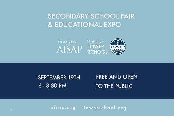 North Shore Secondary School Fair & Educational Expo