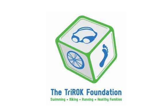 The TriROK Foundation is hosting a ROK-A-5K Run and Walk and Kids Fun Run
