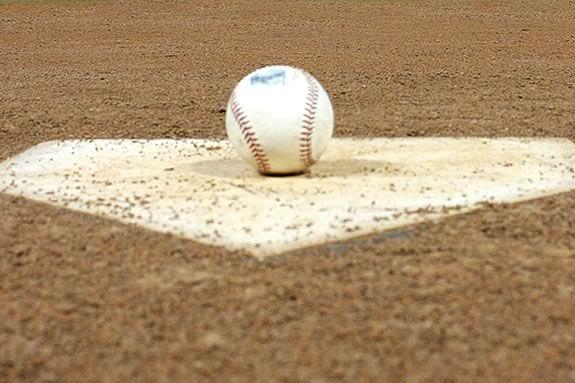 Learn the basics of little league umpiring for baseball and softball in Beverly
