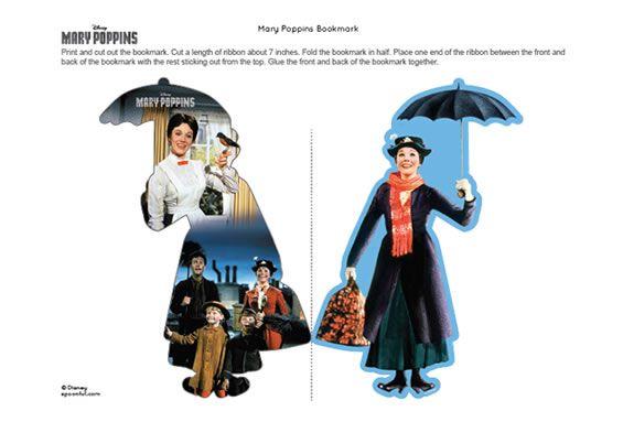 Wenham Museum 50th Anniversary of Mary Poppins. Visit Wenham Museum
