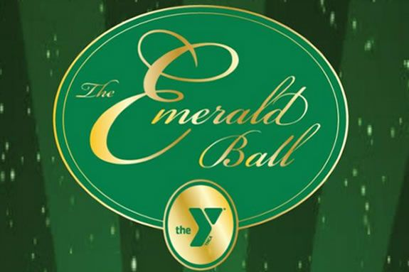 YMCA of the North Shore Annual Gala