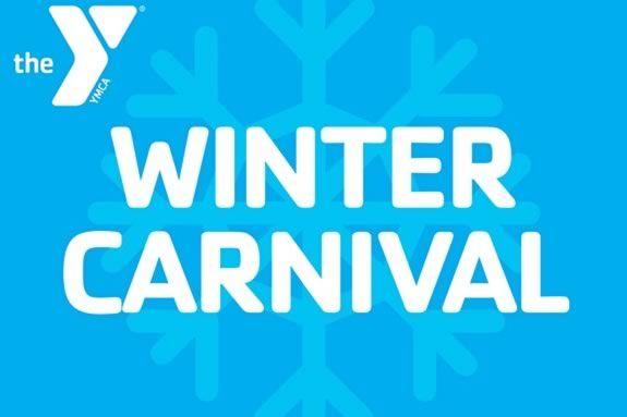 The Torigian Family YMCA in Peabody Massachusetts is hosting a Winter Carnival for the community