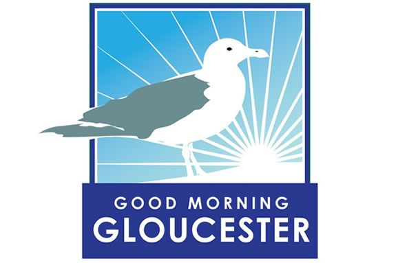 Good Morning Gloucester is the most poplular blog on Cape Ann