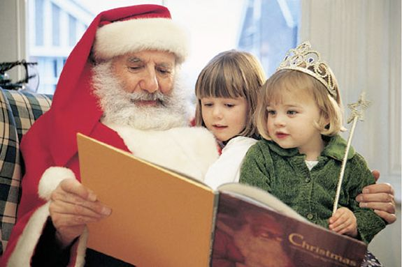 North Shore Families and Kids Cold Weather, Hanukkah and Christmas Books