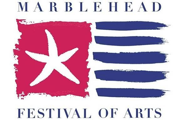 Applications for the Marblehead Festival of the Arts' scholarship are available online