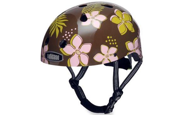 Nutcase Kids Safety Helmet - A Multi-Sport Essential
