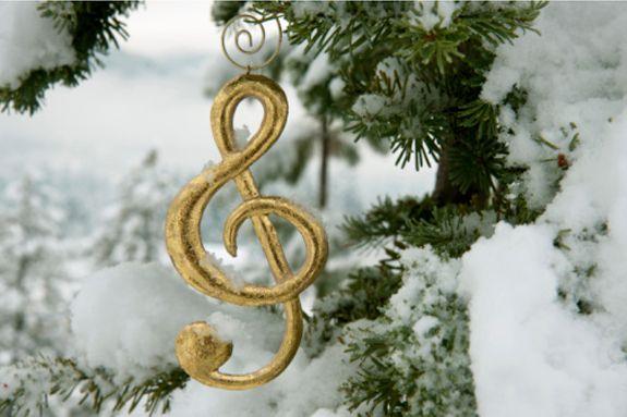 Best Christmas and Hanukkah Music for Kids