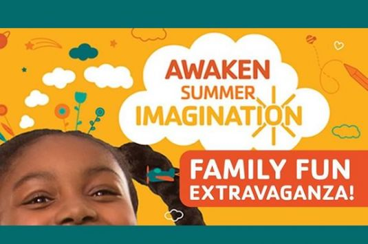 Family Fun Extravaganza at the YMCA in Beverly Massachusetts ois open to the public!