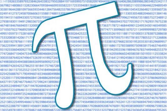 Hamilton Wenaham Public Library hosts a celebration of Pi Day and Einsteins Birthday