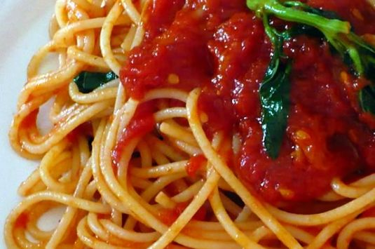 Come to the Essex Fire Deaprtment for the annual spaghetti fundraiser!
