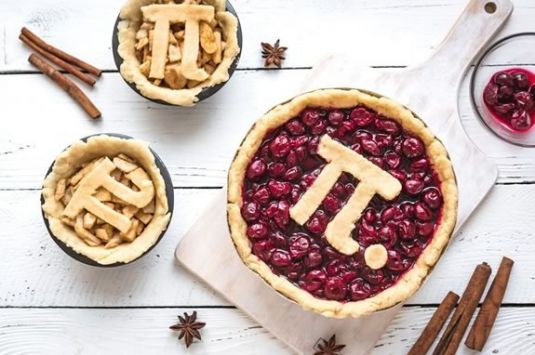 Waldorf School Pi Day Pie Auction Fundraiser and Open House in Beverly Massachusetts