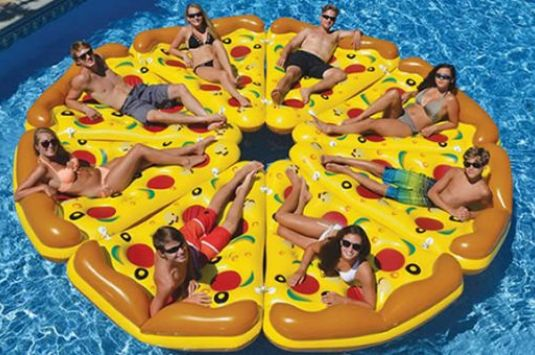 Best and Hottest Toys for Summer 2016