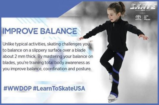 Learn to Skate, North Shore, Massachusetts family fun, Winter Things-to-Do