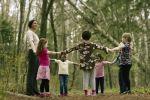 Ipswich Preschool, Kindergarten and childcare. Summer Programs