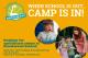 Summer Programs at Brookwood School in Manchester Massachusetts
